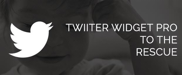 twitter-widget-pro-620x257