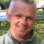 Victor Robert Farrell